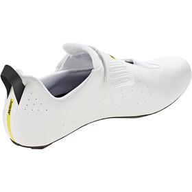 Mavic Cosmic Elite Tri Schoenen, white
